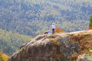 Travelnews.lv ar auto apceļo Kabarda-Balkārijas republiku Krievijā. Atbalsta: Magtur 27