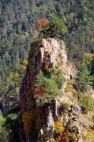 Travelnews.lv ar auto apceļo Kabarda-Balkārijas republiku Krievijā. Atbalsta: Magtur 30