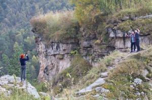 Travelnews.lv ar auto apceļo Kabarda-Balkārijas republiku Krievijā. Atbalsta: Magtur 33