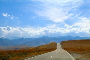 Travelnews.lv ar auto apceļo Kabarda-Balkārijas republiku Krievijā. Atbalsta: Magtur 39