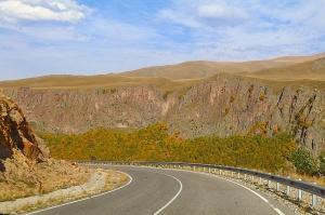 Travelnews.lv ar auto apceļo Kabarda-Balkārijas republiku Krievijā. Atbalsta: Magtur 51