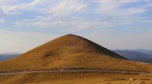 Travelnews.lv ar auto apceļo Kabarda-Balkārijas republiku Krievijā. Atbalsta: Magtur 63