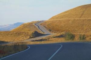 Travelnews.lv ar auto apceļo Kabarda-Balkārijas republiku Krievijā. Atbalsta: Magtur 64