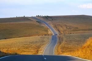 Travelnews.lv ar auto apceļo Kabarda-Balkārijas republiku Krievijā. Atbalsta: Magtur 67