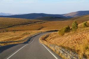 Travelnews.lv ar auto apceļo Kabarda-Balkārijas republiku Krievijā. Atbalsta: Magtur 71
