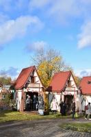 Simjūda tirgus Valmierā pulcē tirgotājus ar viduslaiku Livonijas labumiem 10