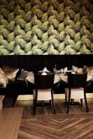 Bellevue Park Hotel Riga aicina ikvienu izbaudīt īpašo rudens nedēļas piedāvājumu 11.stāva panorāmas restorānā Le Sommet 7