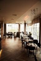 Bellevue Park Hotel Riga aicina ikvienu izbaudīt īpašo rudens nedēļas piedāvājumu 11.stāva panorāmas restorānā Le Sommet 12