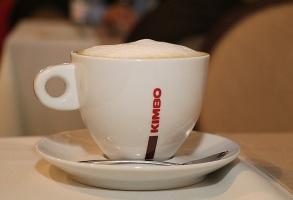 Travelnews.lv ievērtē Jūrmalas viesnīcas restorāna «Kurshi Terase» vakariņu piedāvājumu 28