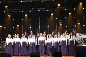 Travelnews.lv piedāvā dažus fotomirkļus no Latvijas populārākā šefpavāra Mārtiņa Rītiņa jubilejas 44