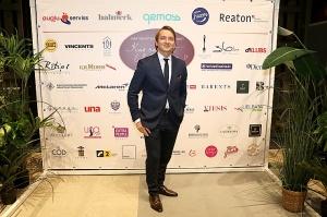 Travelnews.lv piedāvā dažus fotomirkļus no Latvijas populārākā šefpavāra Mārtiņa Rītiņa jubilejas 56
