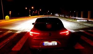 Travelnews.lv apceļo Latviju ar jauno piektās paaudzes «Renault Clio TCe 130» 19