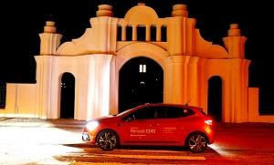 Travelnews.lv apceļo Latviju ar jauno piektās paaudzes «Renault Clio TCe 130» 20