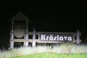 Travelnews.lv apceļo Latviju ar jauno piektās paaudzes «Renault Clio TCe 130» 22