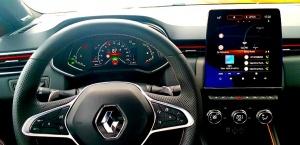 Travelnews.lv apceļo Latviju ar jauno piektās paaudzes «Renault Clio TCe 130» 31