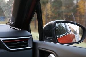 Travelnews.lv apceļo Latviju ar jauno piektās paaudzes «Renault Clio TCe 130» 35