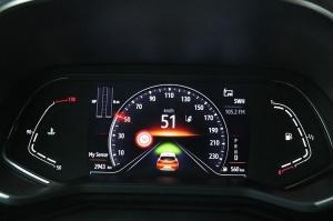 Travelnews.lv apceļo Latviju ar jauno piektās paaudzes «Renault Clio TCe 130» 40
