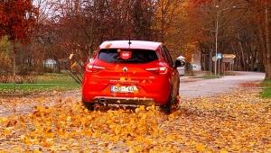 Travelnews.lv apceļo Latviju ar jauno piektās paaudzes «Renault Clio TCe 130» 46