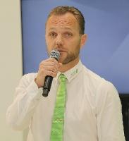 «Green Motors» svin 2 gadu jubileju un prezentē jaunu modeli «Škoda Kamiq» 6
