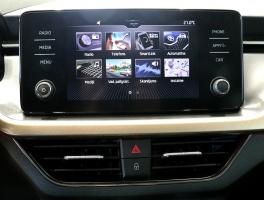 «Green Motors» svin 2 gadu jubileju un prezentē jaunu modeli «Škoda Kamiq» 16