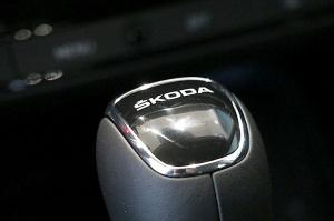 «Green Motors» svin 2 gadu jubileju un prezentē jaunu modeli «Škoda Kamiq» 17