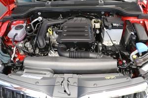 «Green Motors» svin 2 gadu jubileju un prezentē jaunu modeli «Škoda Kamiq» 18