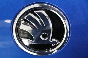 «Green Motors» svin 2 gadu jubileju un prezentē jaunu modeli «Škoda Kamiq» 30