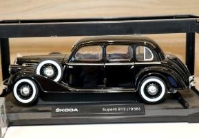 «Green Motors» svin 2 gadu jubileju un prezentē jaunu modeli «Škoda Kamiq» 36