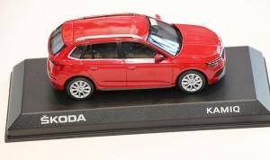 «Green Motors» svin 2 gadu jubileju un prezentē jaunu modeli «Škoda Kamiq» 37