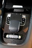«Domenikss» medijiem prezentē jaunās paaudzes «Mercedes Benz GLS» apvidus automobili 15