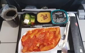 Travelnews.lv ar lidsabiedrību «Turkish Airlines» lido Rīga - Stambula - Dubaija 5