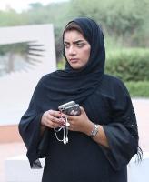 Travelnews.lv apmeklē plēsējputnu centru «Kalba Bird of Prey Centre» Šārdžas emirātā. Atbalsta: VisitSharjah.com un Novatours.lv 9