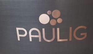 Travelnews.lv 29.10.2019 apmeklē tūristiem nepieejamo kafijas rūpnīcu «Paulig» un uzņēmuma muzeju Helsinkos 5