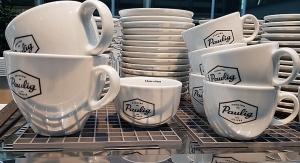 Travelnews.lv 29.10.2019 apmeklē tūristiem nepieejamo kafijas rūpnīcu «Paulig» un uzņēmuma muzeju Helsinkos 19