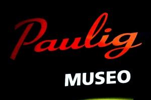 Travelnews.lv 29.10.2019 apmeklē tūristiem nepieejamo kafijas rūpnīcu «Paulig» un uzņēmuma muzeju Helsinkos 31