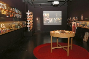 Travelnews.lv 29.10.2019 apmeklē tūristiem nepieejamo kafijas rūpnīcu «Paulig» un uzņēmuma muzeju Helsinkos 34
