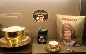 Travelnews.lv 29.10.2019 apmeklē tūristiem nepieejamo kafijas rūpnīcu «Paulig» un uzņēmuma muzeju Helsinkos 44