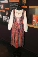 Travelnews.lv 29.10.2019 apmeklē tūristiem nepieejamo kafijas rūpnīcu «Paulig» un uzņēmuma muzeju Helsinkos 51