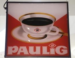 Travelnews.lv 29.10.2019 apmeklē tūristiem nepieejamo kafijas rūpnīcu «Paulig» un uzņēmuma muzeju Helsinkos 62