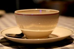 Travelnews.lv 29.10.2019 apmeklē tūristiem nepieejamo kafijas rūpnīcu «Paulig» un uzņēmuma muzeju Helsinkos 63