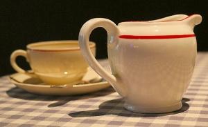 Travelnews.lv 29.10.2019 apmeklē tūristiem nepieejamo kafijas rūpnīcu «Paulig» un uzņēmuma muzeju Helsinkos 65