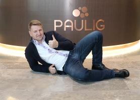 Travelnews.lv 29.10.2019 apmeklē tūristiem nepieejamo kafijas rūpnīcu «Paulig» un uzņēmuma muzeju Helsinkos 68