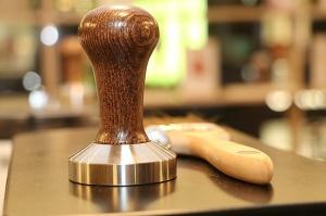 Travelnews.lv Helsinkos apmeklē «Paulig» kafijas grauzdētavu un kafejnīcu «Kulma» 36