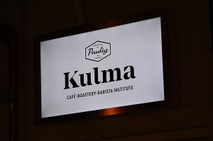 Travelnews.lv Helsinkos apmeklē «Paulig» kafijas grauzdētavu un kafejnīcu «Kulma» 40