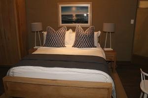 Travelnews.lv ar nakšņojumu iepazīst burvīgu vietu uz salas «Kingfisher Lodge». Atbalsta: VisitSharjah.com un Novatours.lv 26