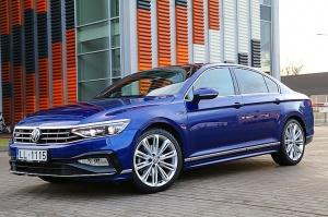 Travelnews.lv apceļo Pierīgas reģionu ar jauno «Volkswagen Passat Limo»  «Volkswagen Passat Limo» 14