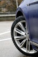 Travelnews.lv apceļo Pierīgas reģionu ar jauno «Volkswagen Passat Limo»  «Volkswagen Passat Limo» 16