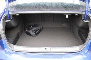 Travelnews.lv apceļo Pierīgas reģionu ar jauno «Volkswagen Passat Limo»  «Volkswagen Passat Limo» 17