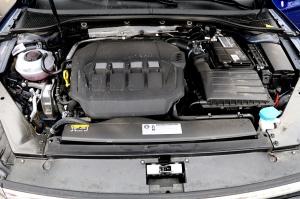 Travelnews.lv apceļo Pierīgas reģionu ar jauno «Volkswagen Passat Limo»  «Volkswagen Passat Limo» 18