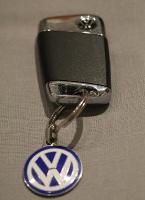 Travelnews.lv apceļo Pierīgas reģionu ar jauno «Volkswagen Passat Limo»  «Volkswagen Passat Limo» 20